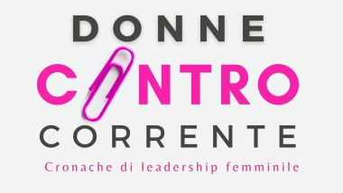 claudio-barnini_donne-controcorrente-cover-def