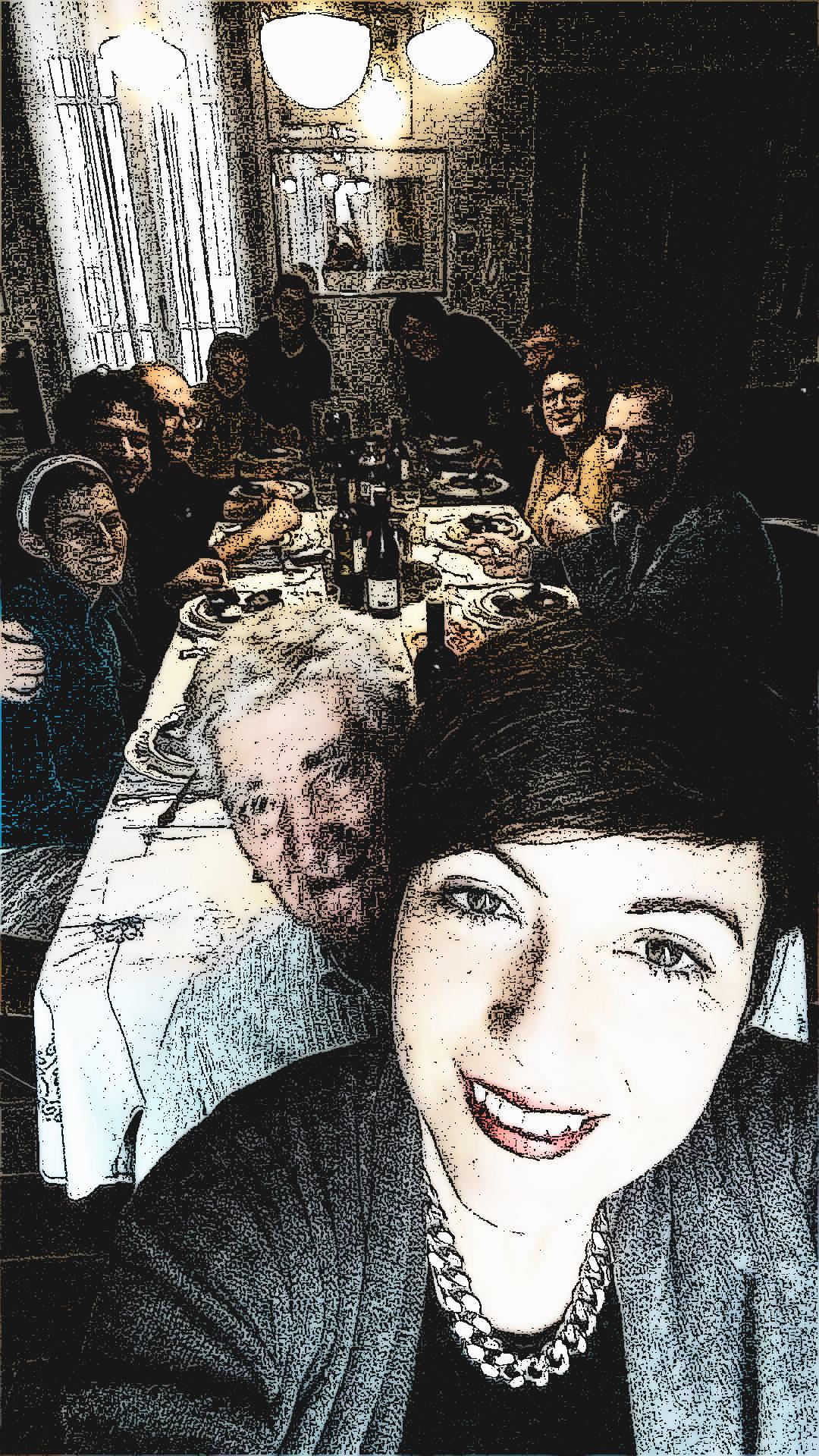 la-famiglia-allargata_inchiostro