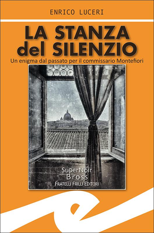 la_stanza_del_silenzio_per_web