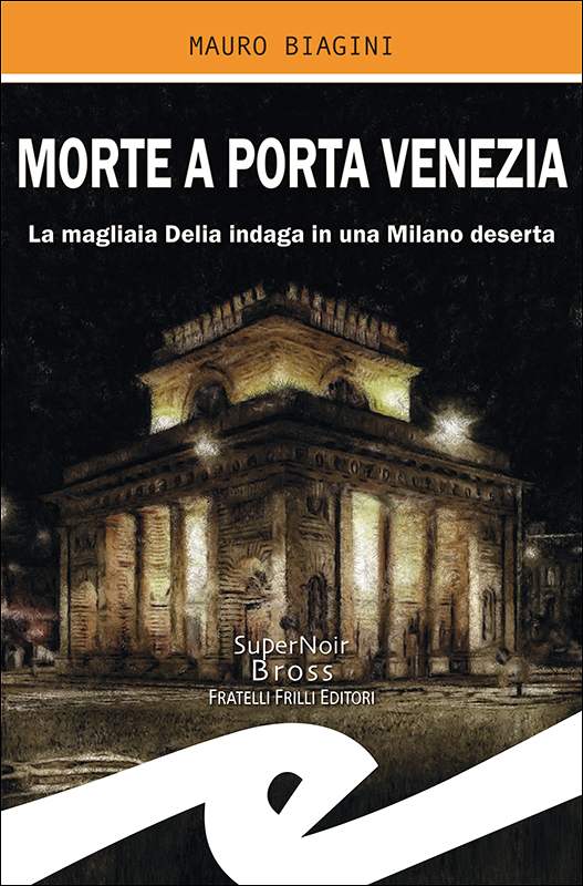 morte_a_porta_venezia_per_web