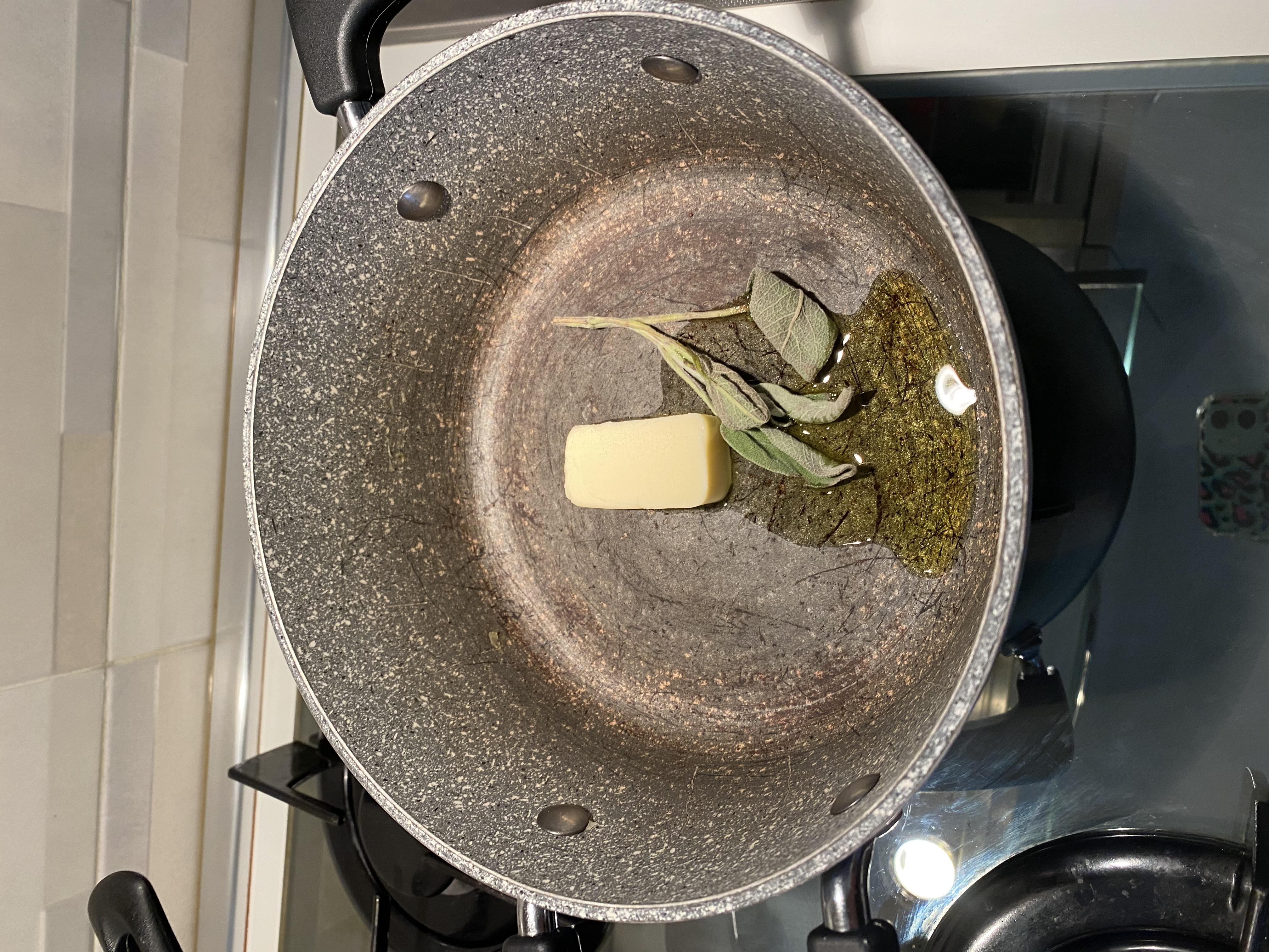 risotto-al-limone-e-taleggio-2