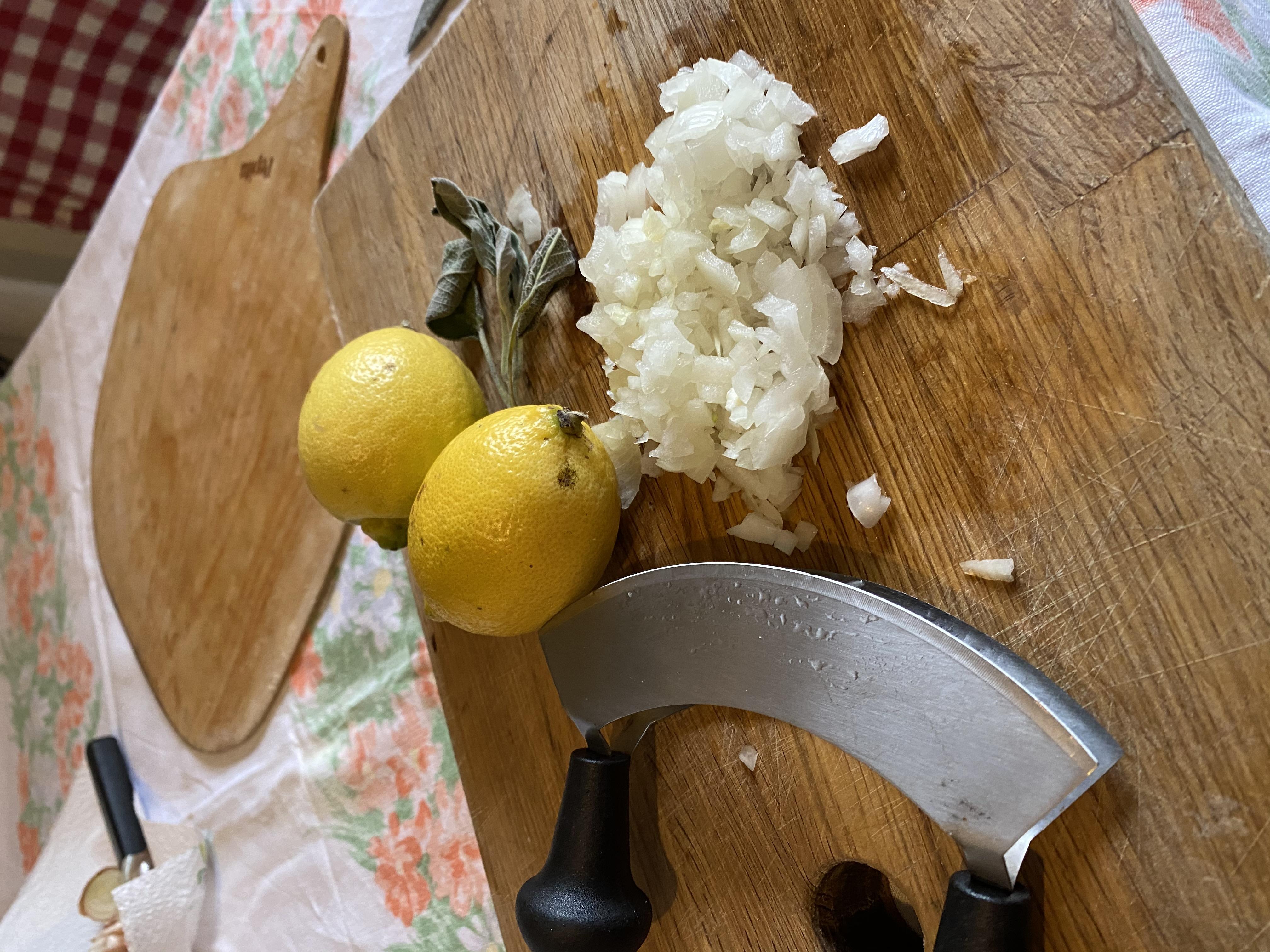 risotto-al-limone-e-taleggio