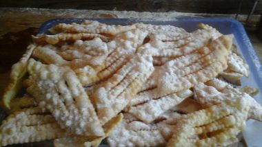 chiacchiere-2