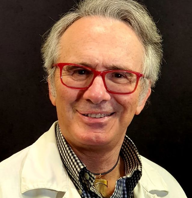 dr-paolo-santanche