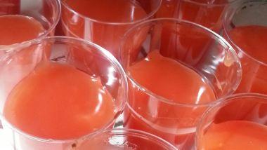gelo-di-melone