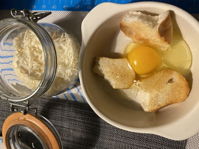 zuppa-pavese