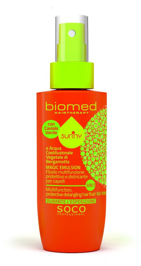 biomed_sunny_magic-emulsion