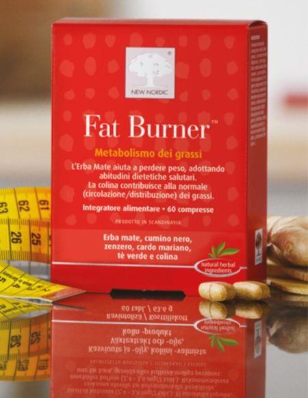 fat-burner-environ