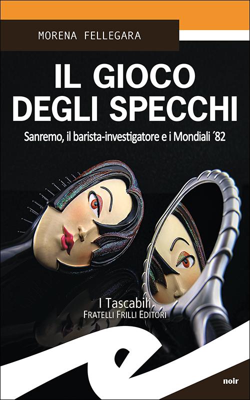 il_gioco_degli_specchi_per_web