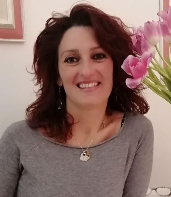 Morena Fellegara