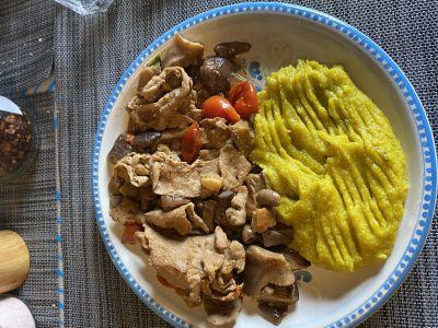 scaloppine-di-vitello-ai-funghi-porcini