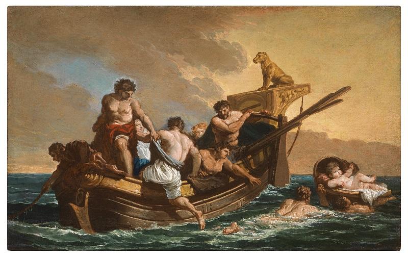 5-giovanni-paolo-pannini-piacenza-1691-roma-1765-salvataggio-di-un-ragazzo-in-balia-delle-onde-olio-su-tela-cm-44x705-collezione-privata-rid
