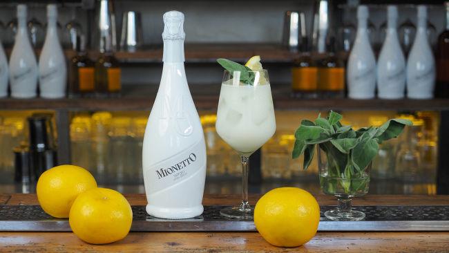 cocktail-cuban-twist