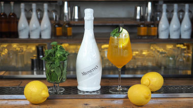 cocktail-tropic-line