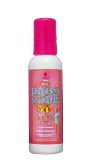parasole-veralab-loves-barbie-30