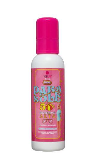 parasole-veralab-loves-barbie-50