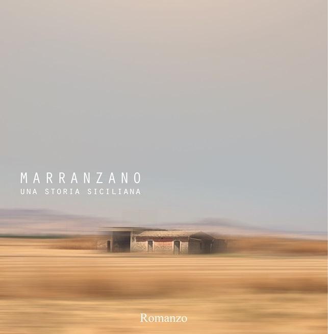 marranzano-una-storia-siciliana