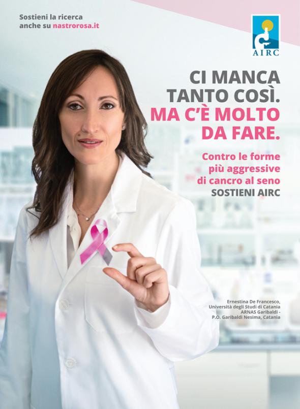 campagna-nastro-rosa-2021-2022