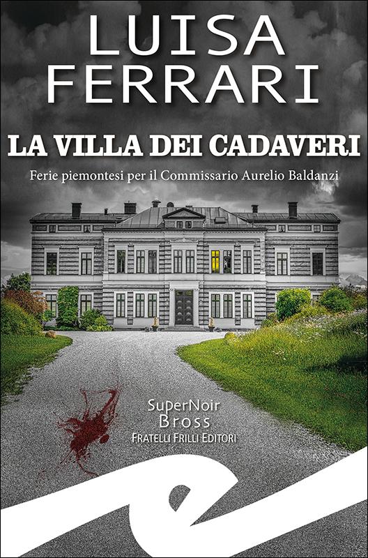 la_villa_dei_cadaveri_per_web