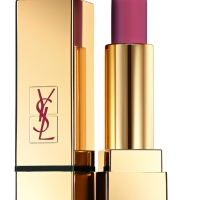 YSL Rouge Pur Couture The Mats 210 Nude Accoustic, euro 33,50