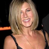 15-tagli-di-capelli-corti-per-le-donne-Over-40-1