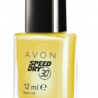avon_speed-dry_yellow-mystique