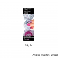 andrea-fulerton-couture-or-embellishments-brights