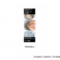 andrea-fulerton-couture-or-embellishments-metallics