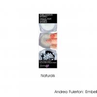 andrea-fulerton-couture-or-embellishments-naturals