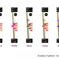 andrea-fulerton-nail-art-pen-visual