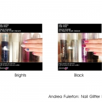 andrea-fulerton-nail-glitter-dust-pens