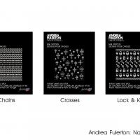 andrea-fulerton-tattoo-visual-range