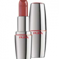 pupa-04-divas-rouge-1390
