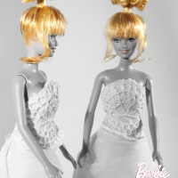 barbie_sposa_aristochic_scalata-2