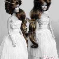 barbie_sposa_renaissance-scalata_1