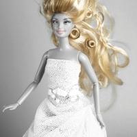 barbie_sposa_renaissance_scalata-2