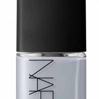 nars-fall-2013-color-collection_galathee-nail-polish-bd