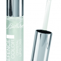 lipgloss-trasparente_defence-color-crystal-lipgloss_bionike