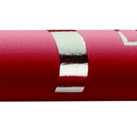 matita-labbra_defence-color-lip-design_bionike