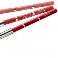 matite-labbra_defence-color-lip-design_bionike