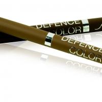 matite-sopracciglia_defence-color-natural-brow_bionike