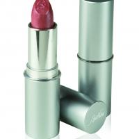 rossetto-brillante_defence-color-lipshine_bionike