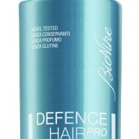 defence-hairpro-dermolenitivo-fluido-intensivo-riequilibrante
