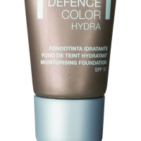 fondotinta-idratante_defence-color-hydra_bionike