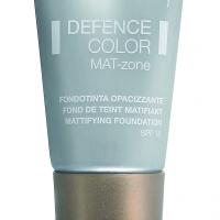 fondotinta-opacizzante_defence-color-mat-zone_bionike
