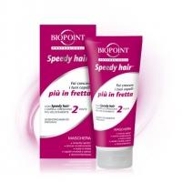 Maschera Biopoint Speedy Hair, euro 11,76