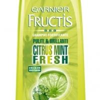 350-garnier-fructis-fruit-sensation-shampoo-citrus-mint-fresh