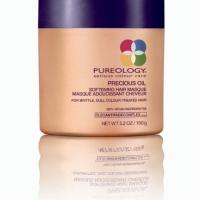 pureology-precious-oil-mask