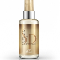 wella-system-professional_luxe_oil_1