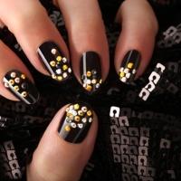 andrea-fulerton-visual-nail-art
